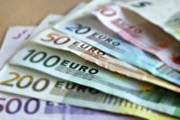 Funding loss : Cassation 11 mars 2021: le caractère réel du contrat de prêt n'empêche pas la requalification