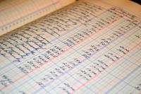 Responsabilité des administrateurs pour absence de dépôt de comptes annuels : ne vous laissez pas avoir!