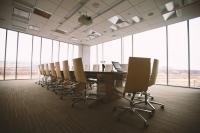 COVID-19 et responsabilité des administrateurs:  que faut-il retenir?