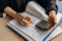 Le droit d'investigation et de contrôle : un outil très utile dans les conflits entre actionnaires