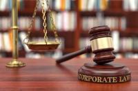 Réforme du Code des sociétés et des associations : quel impact pour votre SPRL?