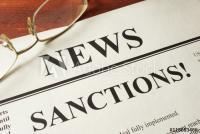 Registre UBO: votre société a-t-elle fait sa déclaration?