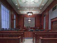 COVID-19 et entreprises en difficulté : le législateur assouplit la PRJ