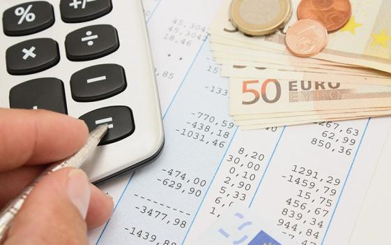 Contentieux bancaires Ottignies-Louvain-la-Neuve